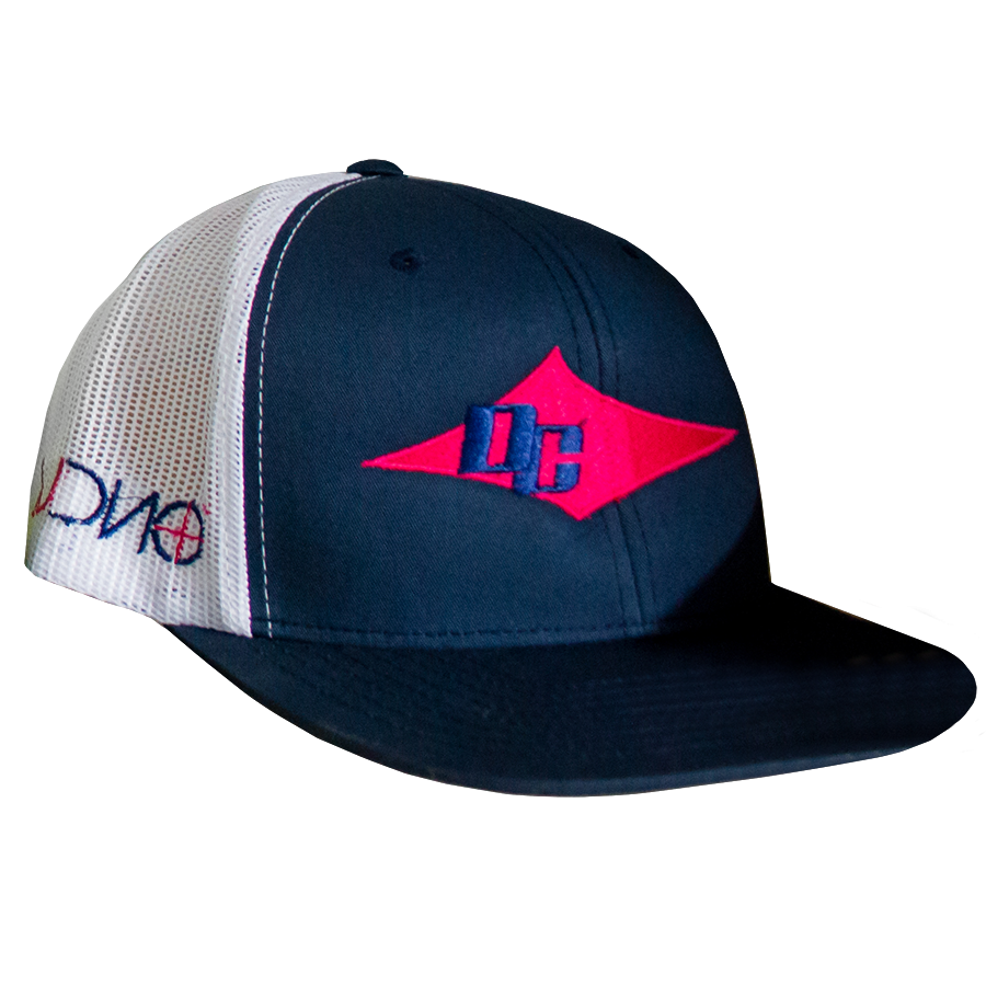 dc-hat-white-dark-blue