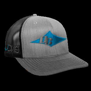 Hats – DC Productions  e428e0691ba