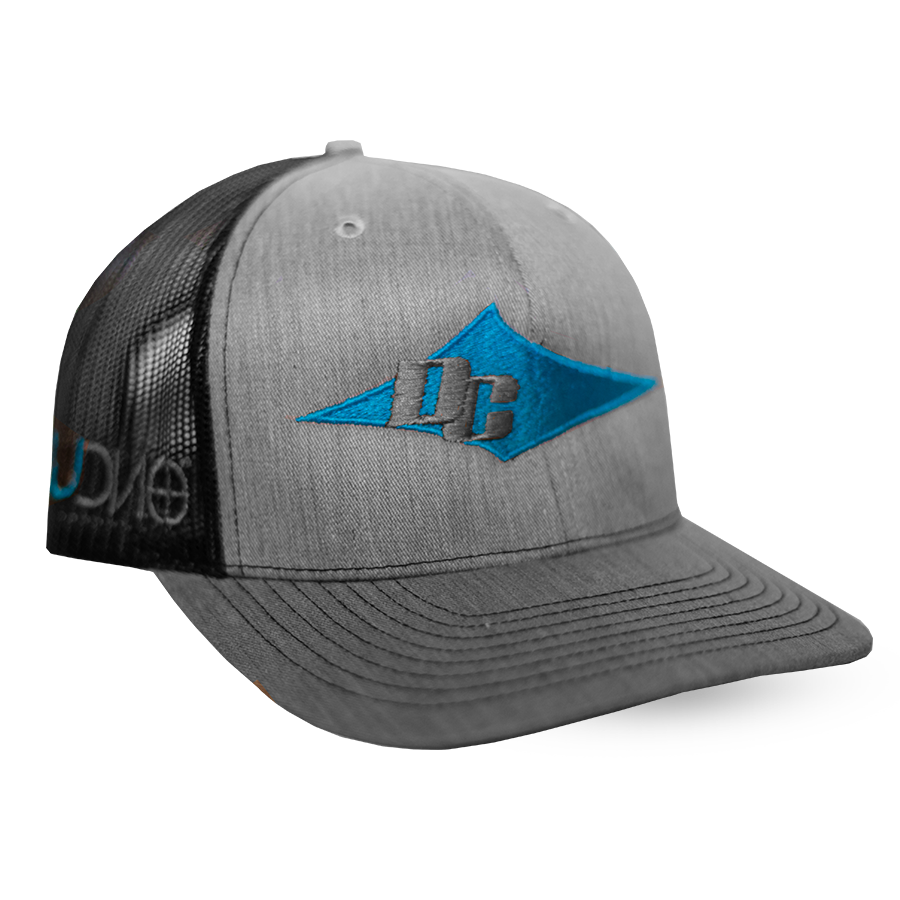 dc-hat-black-gray-blue-1
