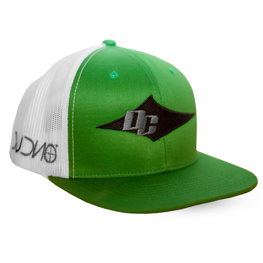 dc-hat-green