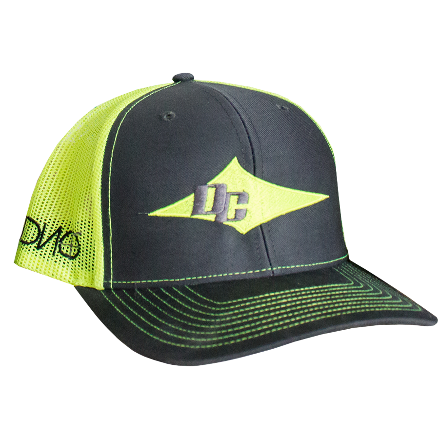 dc-hat-neon-yellow